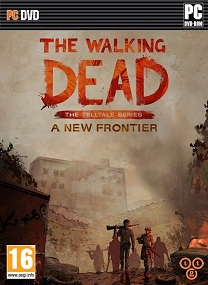 the-walking-dead-a-new-frontier-pc-cover-www.ovagames.com