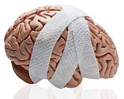What is Brain Injury Law