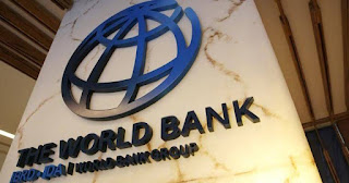 India ranks 63rd in World Bank's Doing Business Report
