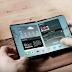 Samsung vừa chính thức công bố sẽ cho ra mắt  đầu tiên vào tháng 11 năm nay