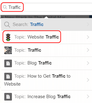 Click-On-Website-Traffic-Topic