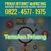 0822-4577-1975   Jasa Digital Marketing