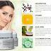 Eliminate Anti Aging Signs with Gavali Skincare Cream