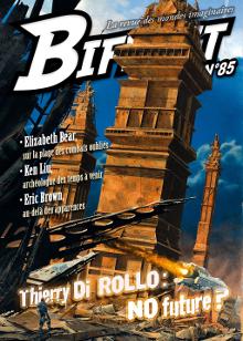 Bifrost 85