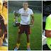 Un ex DEPORTES TOLIMA, a probar suerte en el fútbol portugués