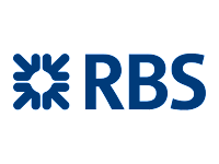 RBS Off Campus Drive 2017