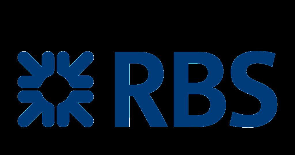 RBS Recruitment Notification 2017 Bank Job Notifications