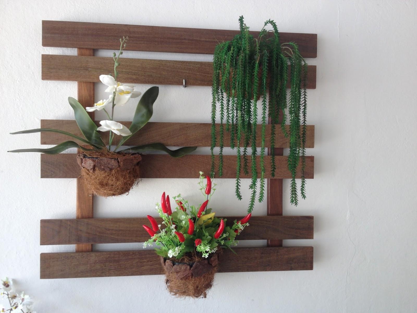 de Móveis para Jardim: Fábrica de Bancos de madeira e ferro fundido #AD1E2C 1600x1200