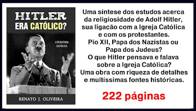 https://www.clubedeautores.com.br/ptbr/book/249788--Hitler_era_catolico