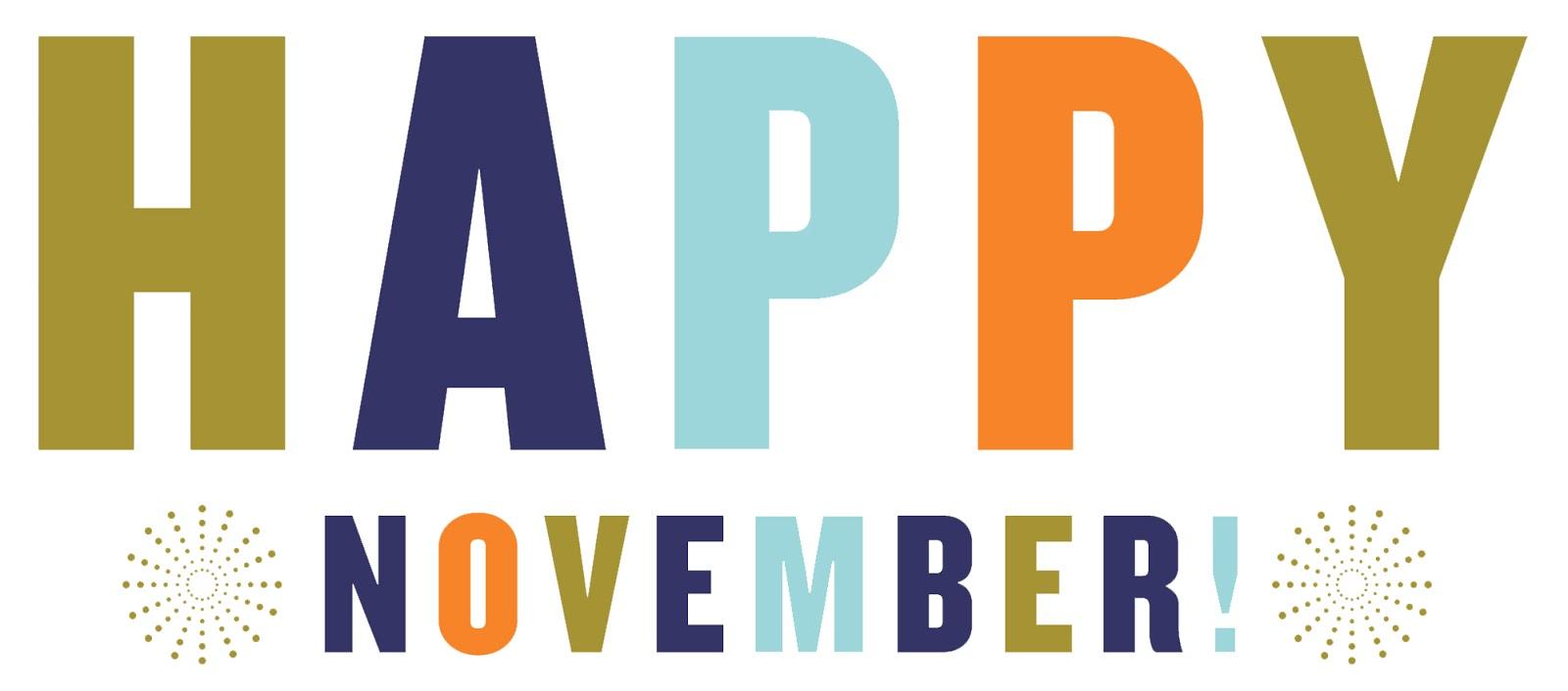 happy november am barrett mr music hillfox value centre