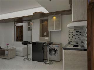 paket-interior-apartemen-summarecon-bekasi