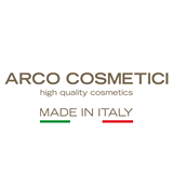 http://www.arcocosmetici.com/it