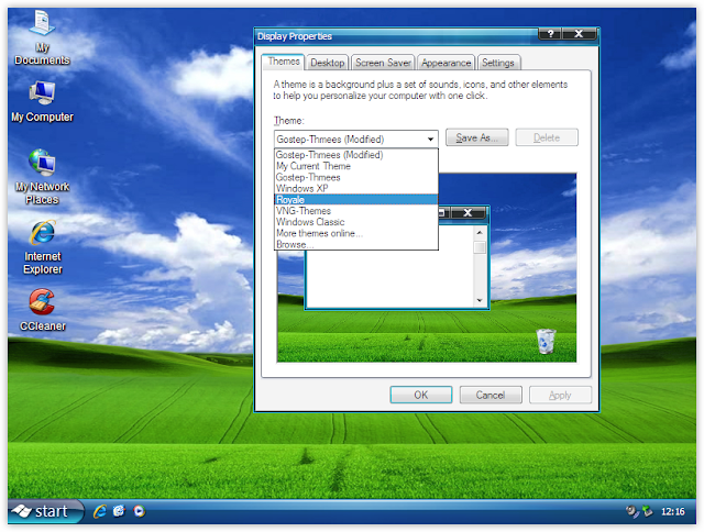 GTEKOS GOPROTO PROTOCOL DRIVERS FOR WINDOWS 7