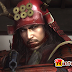 Nobunaga's Ambition confirmado para Nintendo Switch