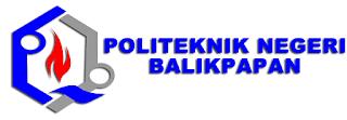 Info Pendaftaran Mahasiswa Baru (POLTEKBA)  Politeknik Negeri Balikpapan 2019-2020