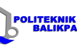 Informasi Penerimaan Mahasiswa Baru (POLTEKBA) 2022-2023