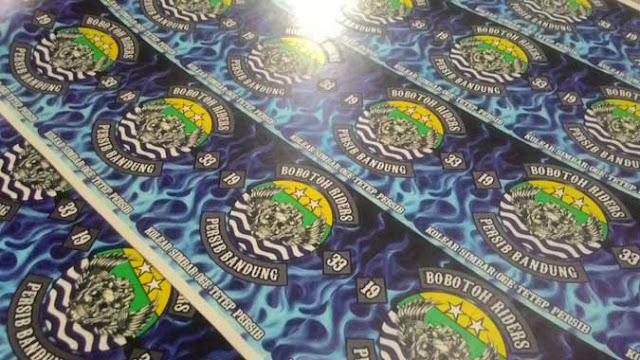Cetak-stiker-vinyl Cetak Stiker Bahan Vinyl