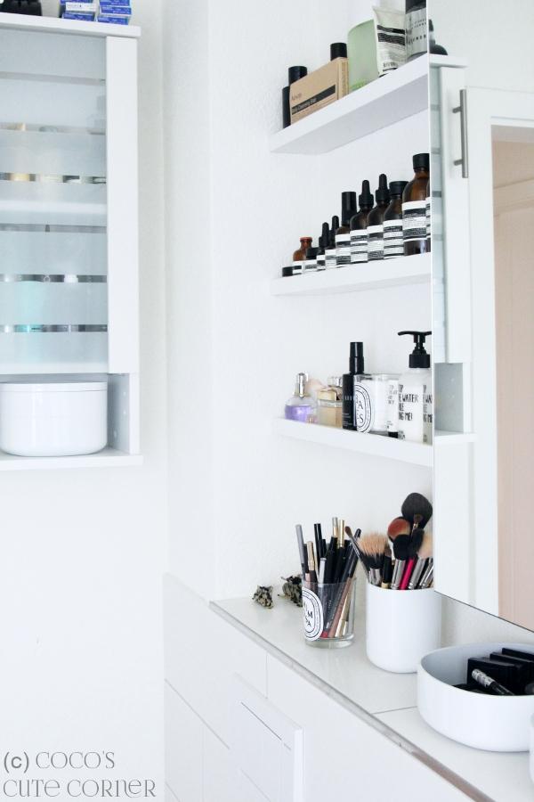 coco 39 s cute corner badezimmer tipps f r das kleine bad. Black Bedroom Furniture Sets. Home Design Ideas
