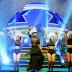 """Com chegada em jatinho particular e frutas no camarim, Xuxa pousa em Recife no próximo sábado (07) para show """"XuChá"""""""