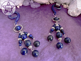 http://www.lovelyplugly.com/danglies-for-tunnels/ear-weights-hangies-for-tunnels-eyelets-gauges/eye-blue-lapis-ear-weights-hangies-for-tunnels-gauges