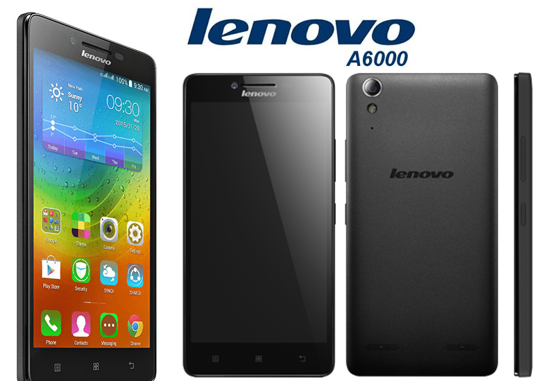 Download Lenovo a6000 Firmware flashfile, Flash Tool and ...