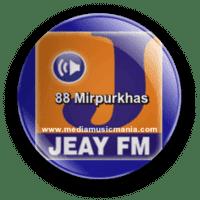 FM Radio Jeay 88 Mirpurkhas Sindh