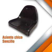 https://www.custertrikes.com/2020/08/asiento-chico-sencillo.html
