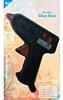 http://www.artimeno.pl/pl/kleje-bibulki-gabki/5525-joy-pistolet-do-kleju-maly-.html