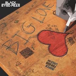 Baixar Música Big Love – The Black Eyed Peas Mp3