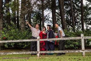 Kota Kinabalu freelance photographer; Kundasang shooting; Zana photography; convo OUM; graduate picture; Shaklee Labuan; Shaklee Tawau; Shaklee Sandakan; Shaklee Balik Pulau