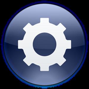 Instalador APK (Install APK) Latest Version Free Download