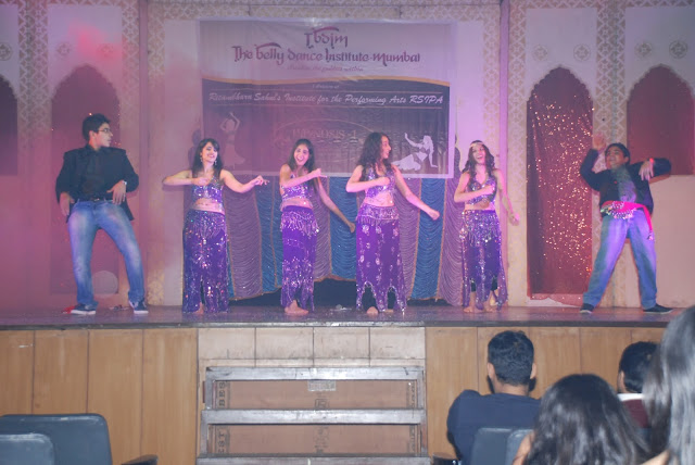 bellydance belts Mumbai at belly dance institute Mumbai
