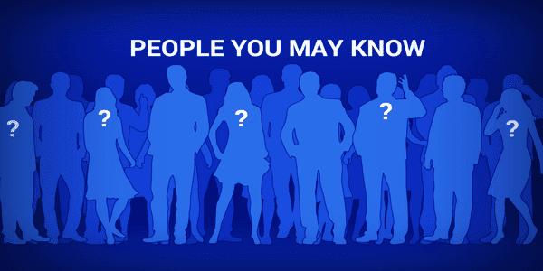 كيف-يقترح-عليك-فيسبوك-أشخاص-قد-تعرفهم