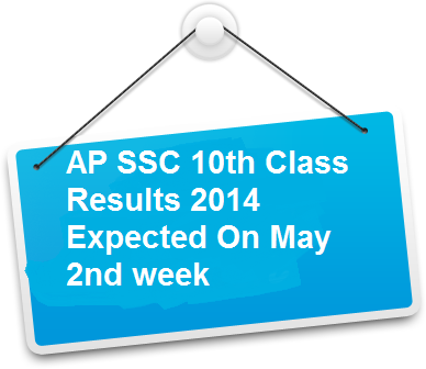 AP TS SSC 10th Class Results 2015 at www.bseap.org and bsetelangana.org www.manabadi.com