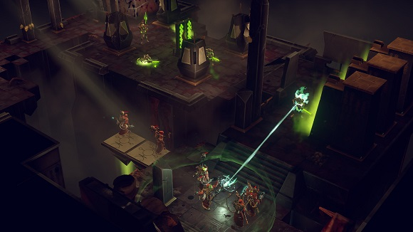 warhammer-40000-mechanicus-pc-screenshot-www.ovagames.com-5