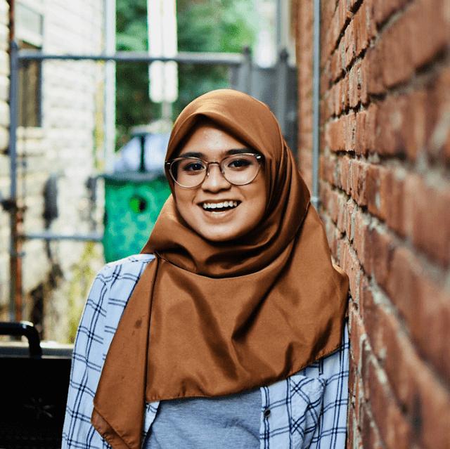 Batrisyia Jamal Affendy, The Impact Of American Education On Malaysians
