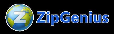 aplikasi kompresi data software kompresi file yang gratis aplikasi kompresi file terbaik aplikasi extract untuk segala format