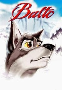 Watch Balto Online Free in HD