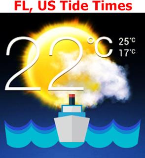 http://weather-app.blogspot.com/2018/02/florida-tide-times.html