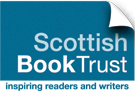 Writers and Writing Scottish Book Trust