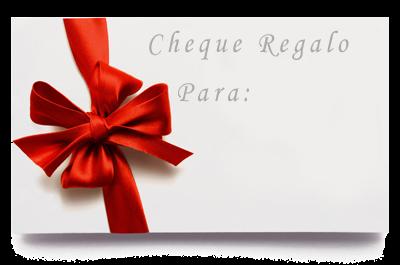 make up barcelona regala make up barcelona xec regal. Black Bedroom Furniture Sets. Home Design Ideas