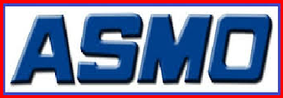 Lowongan Kerja Kawasan MM2100 Untuk PT Asmo Indonesia 2015