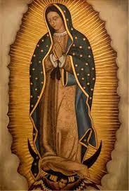 """Thánh Anselmo: """"Vô phúc cho những ai không tôn sùng Mẹ Maria"""""""
