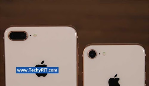 How To Fix iPhone 8 Blurry Camera and Photos