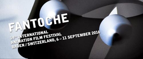 http://fantoche.ch/en/2016/programme/bagno-popolare