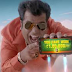 Rummy industry leader RummyCircle launches thrilling TVC for Rummy lovers