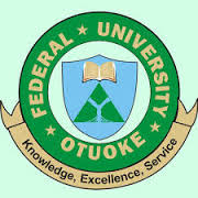 FUOTUOKE Supplementary Admission Screening Form – 2016/2017 [Post-UTME]