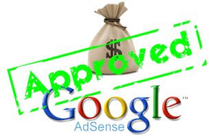connect adsense to youtube