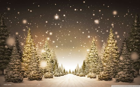 Christmas_Wallpaper_by_Saltaalavista_Blog_15