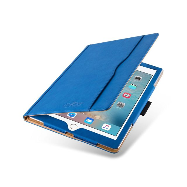 71FyDYVFQ0L._SL1500_-640x640 The 5 best cases to protect your iPad Pro 10.5 inches Technology